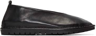 best shoe black friday deals