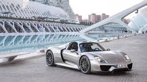 porsche 918 rsr wallpaper porsche 918 spyder sports car desktop wallpaper 15249