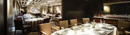 Esszimmer Restaurant Munich Sternerestaurant Mit Saisonaler Gourmetküche In München
