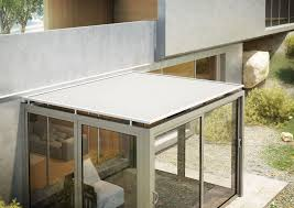 roller blinds canvas outdoor commercial screeny 130 gpz
