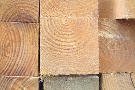 how to install end grain flooring part 1 prep work doityourself com