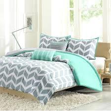 Blue Camo Bed Set Camo Bed Set Size Purple Operation451 Info