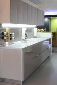 schuller kitchens german kitchens bespoke kitchens clitheroe
