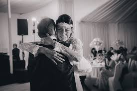 mariage photographe photographe mariage agence pearl photographies