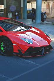 lamborghini top cars 133 best luxury car vintage car car tips and tricks images on