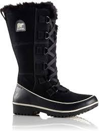 sorel s tivoli boots size 9 sorel s tivoli ii high winter boots curry mount mercy