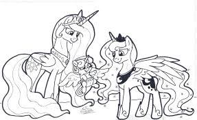 real pony coloring pages my little pony coloring pages rarity roboclicks info