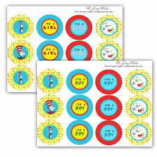 free printable baby shower decorations images baby shower ideas