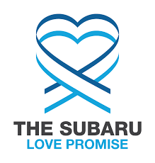 subaru wrc logo share the love we salute jim keras subaru
