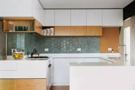 copper kitchen cabinets small kitchen copper backsplash ideas pictures tips from hgtv hgtv