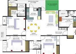 how to draw floor plans for a house house building plans android apps on play