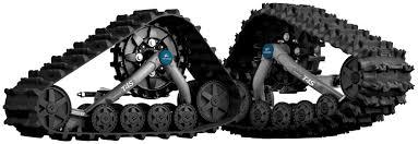 tatou 4s atv track system for sale in lake lillian mn tracks