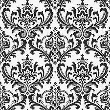 black white design black and white dance floor design prestonbailey com