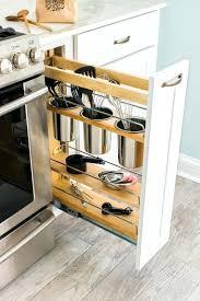 rangement pour tiroir de cuisine rangement pour cuisine 17 idaces a copier pour organiser et ranger