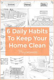 112 best routines u0026 chores images on pinterest organizing ideas
