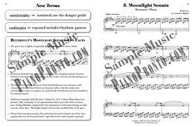 piano pronto encore hardcopy method book piano pronto