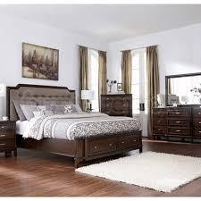 Schlafzimmerm El Ebay Kleinanzeigen Funvit Com Couchtisch Hochglanz Weiß