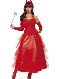 Disney Princesses Halloween Costumes Adults 23 Halloween Disney Princess Images Zombie