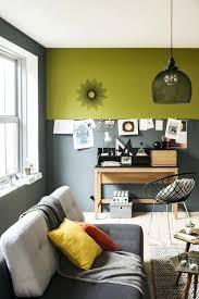 bureau sur bureau compact design je parie sur un bureau compact et design dans