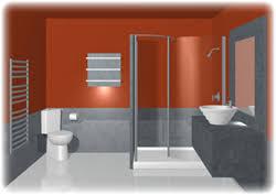 bathroom design programs epic bathroom design software with 3d bathroom design software