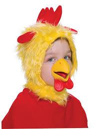 Halloween Chicken Costume 36 Treat Images Chicken Costumes