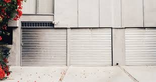 Dulle Overhead Doors How Thieves Can Into Your Home By The Garage Door