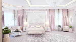 new bed design tags bedroom interior design latest bed designs