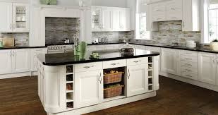 fitted kitchen kitchen suppliers kitchen design home expert aberdeen