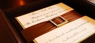 wholesale wedding invitations buy wholesale wedding invitations wedding planning