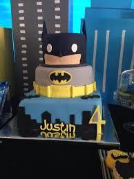 batman birthday party ideas 97 best batman party ideas images on birthday party