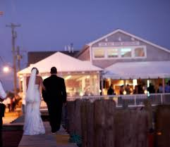the boathouse restaurant lbi the boathouse restaurant lbi