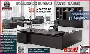 bureau decor bureau mobilier bureau lyon best of mobilier de bureau lyon