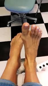 male toe rings images Wolke hegenbarth 39 s feet lt lt wikifeet jpg