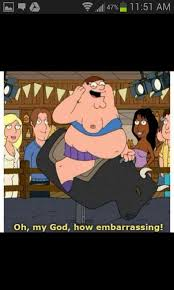 Peter Griffin Meme - lol funny hahaha peter griffin boob nipple lol pinterest peter