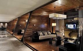 Interior Commercial Design by Commercial Webster Interiors