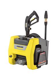 karcher cube 1 700psi portable compact pressure washer bj u0027s