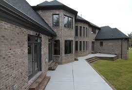 Modern Home Design Raleigh Nc Raleigh Luxury Homes U2013 Custom Home Builder U2013 Stanton Homes