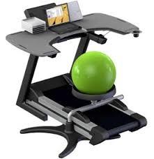 Treadmill Desk Weight Loss Deskstreadmill Desk Treadmill Desk For Weight Loss