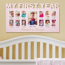 Customized Baby Personalized Baby Photo Frames U0026 Baby Picture Frames At Personal