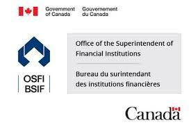bureau gouvernement du canada canada regulator sets out stricter mortgage for