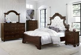 Mission Bedroom Furniture Rochester Ny by Strong Sturdy Hand Crafted Amish Made Furniture