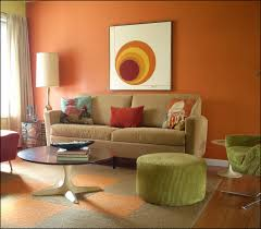 interior kl paint color top to color to preeminent paint my in