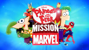 club the phineas and ferb club earn patches and points now