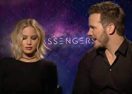 passengers at an amc theatre near you