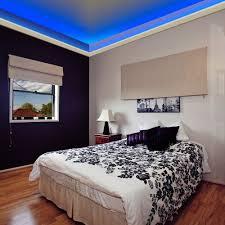 wohnzimmer komplett wohnzimmer rgb komplett bausatz indirekte beleuchtung lichtvoute