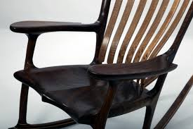 Rocking Chair Png Rocking Chairs U2013 Rick Hammans Woodworking