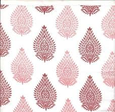 bed sheet fabric fabric for bed sheets elefamily co