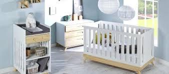 chambre bébé cocktail scandinave lit bebe scandinave lit bacbac 60 120 style scandinave avis