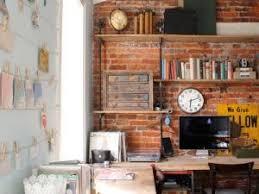 deco bureau industriel bureau industriel par dekobook