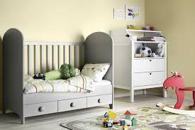 chambre de bébé pas cher ikea lit de baba avolutif gonatt galerie et chambre bébé pas cher ikea